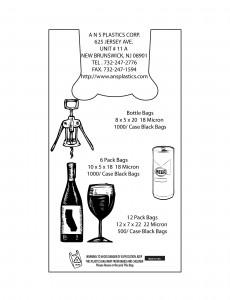 liquor special 2-3-13
