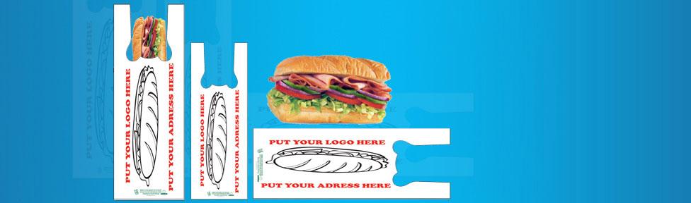 sub-sandwich-bags