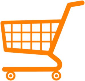 custom-shopping-bags2