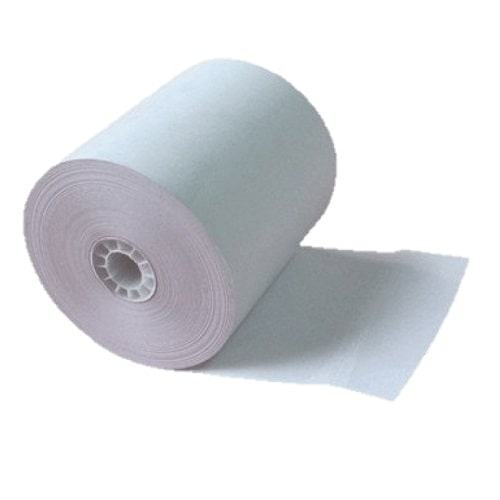 Thermal Paper Case