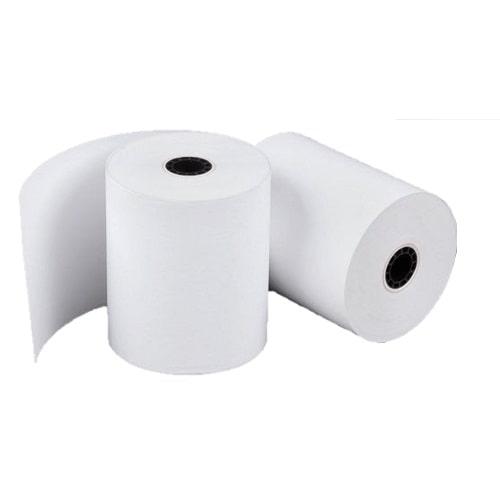 Thermal Paper Bag